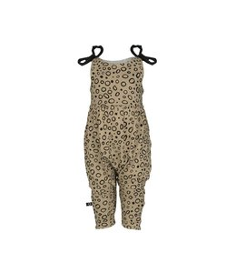 nOeser Jumpsuit Jessy bow Ray