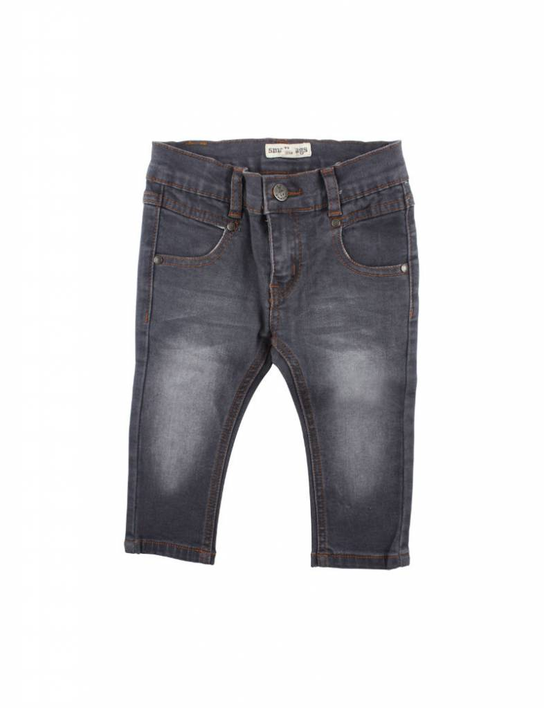 Small Rags Eddy Jeans