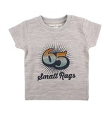 Small Rags Eddy SS Top
