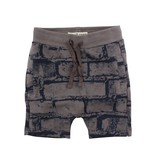 Small Rags Small Rags Eddy Shorts 60478