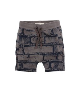 Small Rags Eddy Shorts 60478