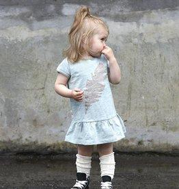 Small Rags Jurkje Ella 60439