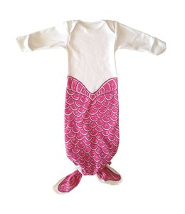 Electrik Kidz Sleeping sack Ariel