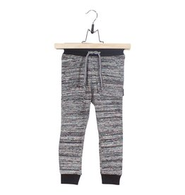 Lucky No. 7 Lucky No.7 Rebellious sweat jogger