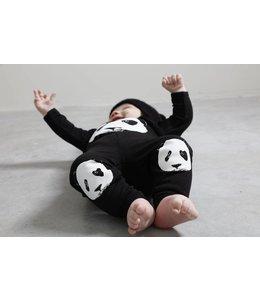 Lucky No. 7 Lucky No.7 Panda Spielanzug - Kopie