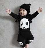 Lucky No. 7 Lucky No.7 Panda legging