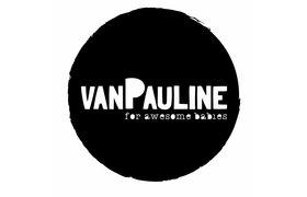 Van Pauline