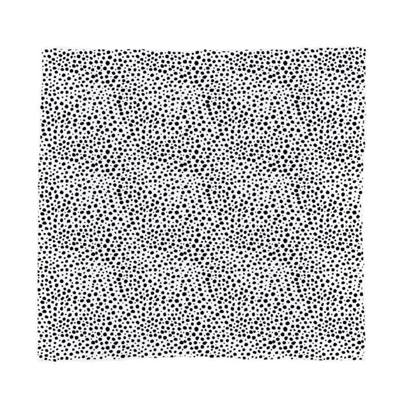 Van Pauline VanPauline Swaddle Dots