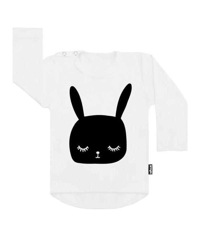 Van Pauline VanPauline Cute Bunny shirt