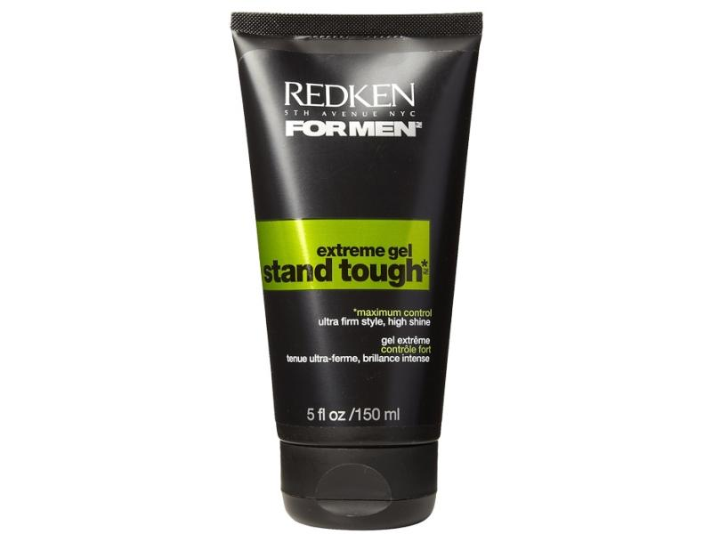 Redken For Men Stand Tough Styling 150ml