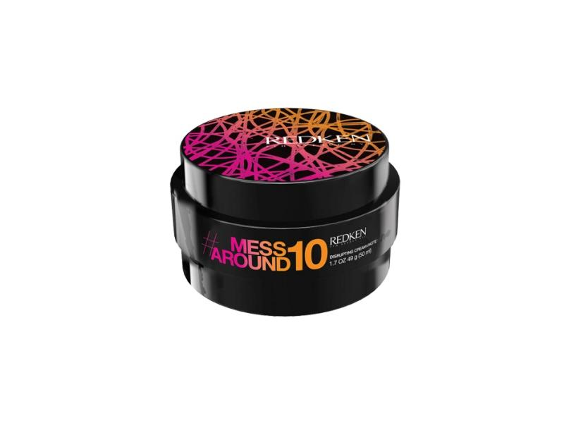 Redken Mess Around 10 Styling 50ml