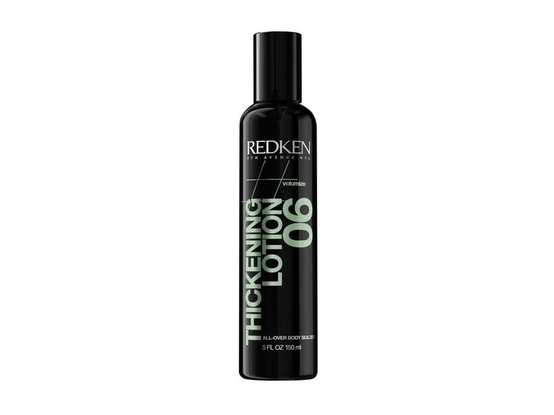 Redken Thickening Lotion 06 Styling 150ml