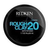Redken Rough Clay 20 Styling 50ml