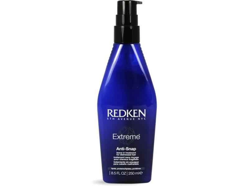 Redken Extreme Anti-Snap Treatment 250ml