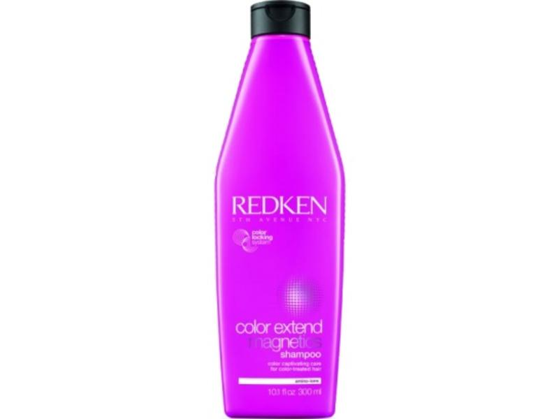 Color Extend Magnetics - Hair & Body