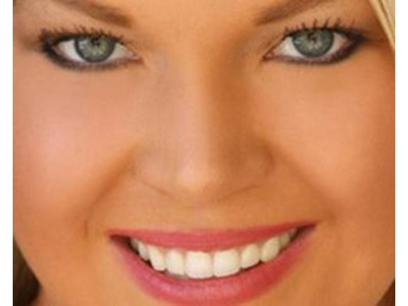 Poepiebrown Airbrush Tanning Spray