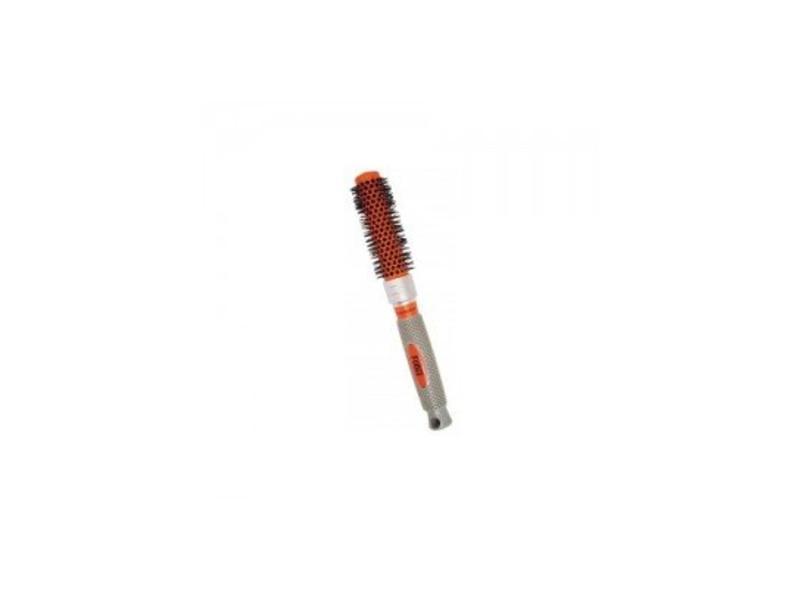 D:Fuse Haarborstel 16mm