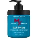 Mediceuticals Dual Therapy Masque 561ml