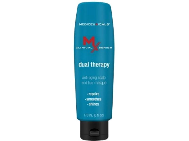 Mediceuticals Dual Therapy Masque 180ml