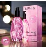 Redken Diamond Oil Glow Dry 100ml