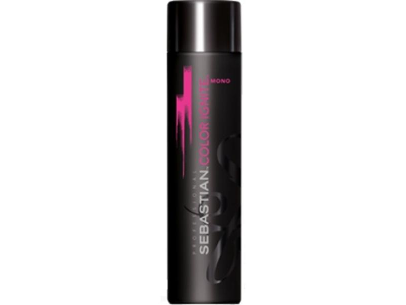 Sebastian Color Ignite Mono Shampoo 250ml