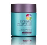 Pureology Strenght Cure Restorative Masque 150ml