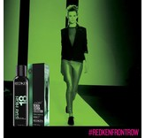 Redken Stay High 18 150ml