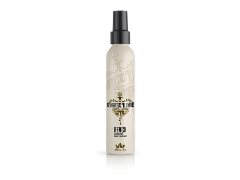 Joico Structure Beach Texture Spray 150ml
