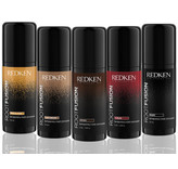 Redken Root Fusion Brown 75ml.