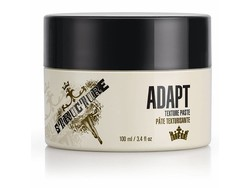 Joico Structure Adapt Texture Paste 100ml