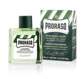 Proraso After Shave Lotion Originaln 100ml
