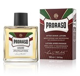 Proraso After Shave Lotion Sandalwood 100ml