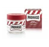 Proraso Pre-Shave Cream Sandalwood 100ml