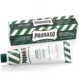 Proraso Shaving Cream Original 150ml