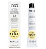 Revlon Nutri Color Creme 1003 Pale Gold 100ml