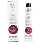 Revlon Nutri Color Creme 200 Violet 100ml