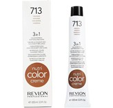 Revlon Nutri Color Creme 713 Havana 100ml