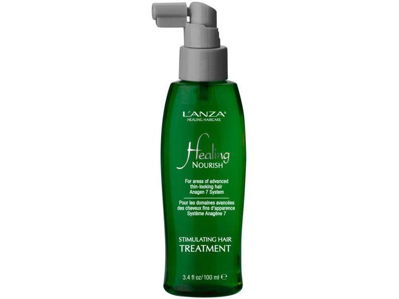 L'ANZA Healing Nourish Stimulating Treatment 100ml