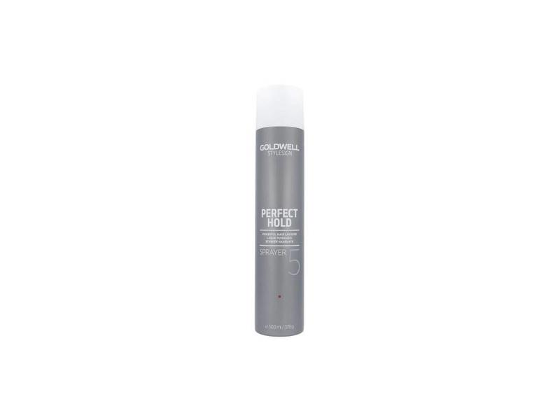 Goldwell Perfect Hold Sprayer 500ml