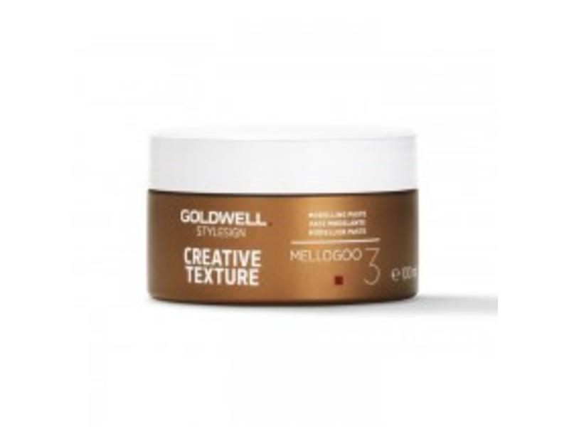 Goldwell Stylesign Creatie Texture Mellogoo 100ml