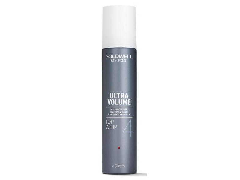 Goldwell Ultra Volume Top Whip 300ml