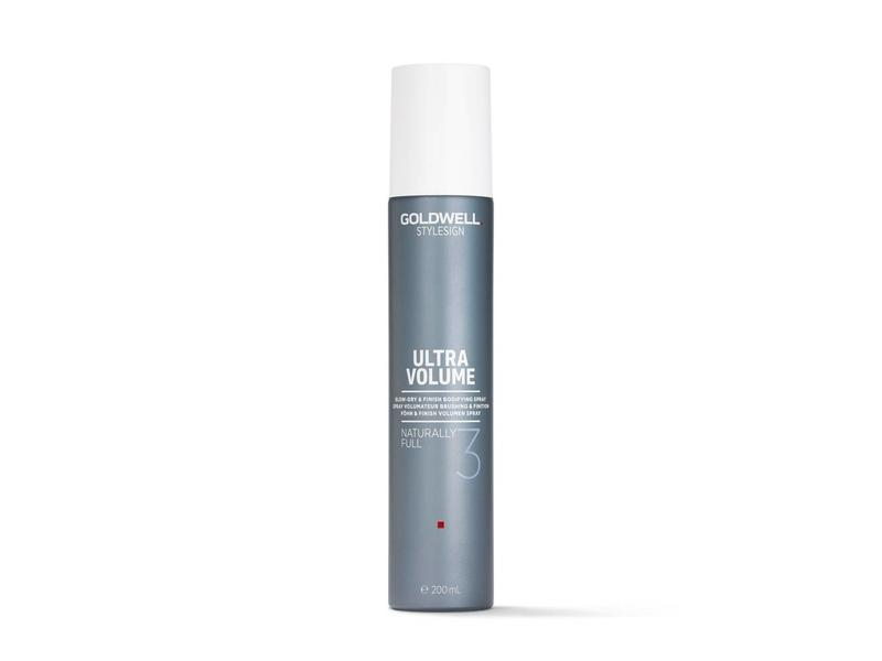 Goldwell Ultra Volume Naturally Full 200ml
