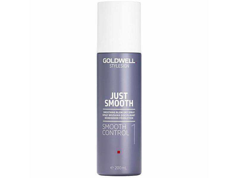 Goldwell Just Smooth Smooth Control 200ml