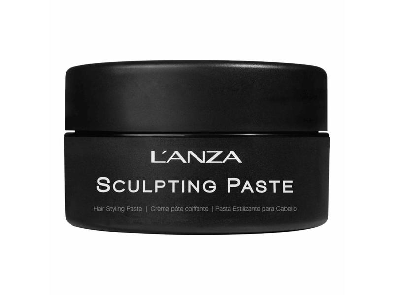 L'ANZA Healing Style Sculpting Paste 100gr