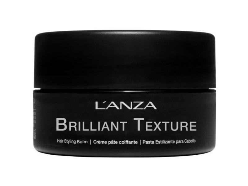 L'ANZA Healing Style Brilliant Texture 60ml