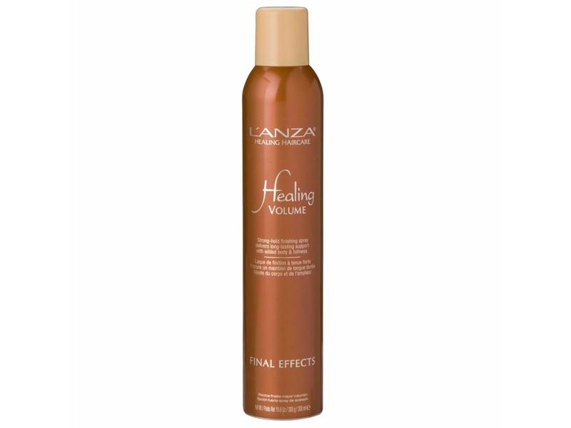 L'ANZA Healing Volume Final Effects 350ml