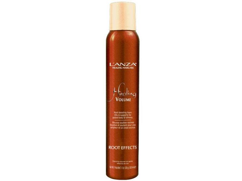 L'ANZA Root Effects 200ml