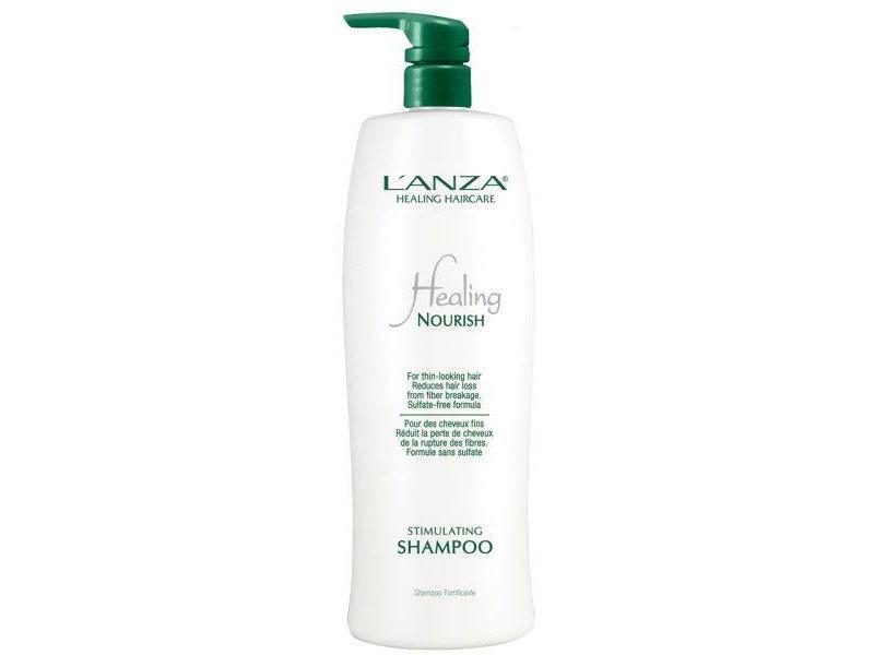 L'ANZA Stimulating Shampoo 1000ml