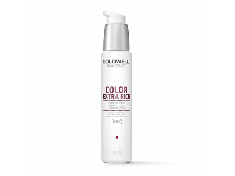Goldwell Dualsenses Color Extra Rich 6 E-Serum 100ml
