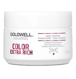 Goldwell Dualsenses Color Extra Rich 60s Treatment 200ml
